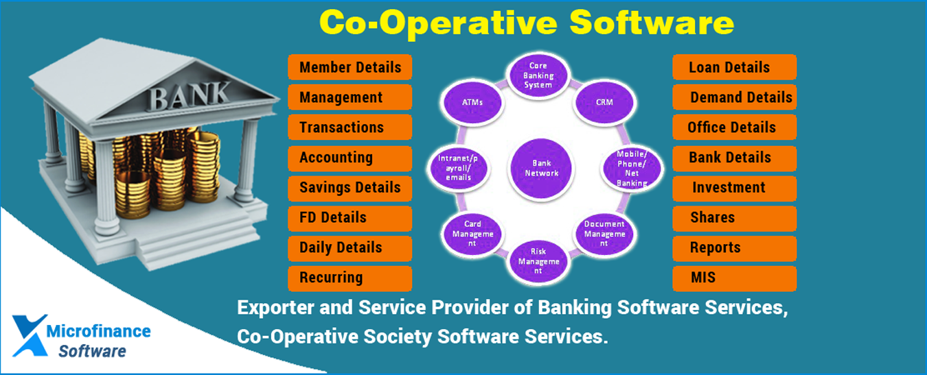 Co-Operative software.png
